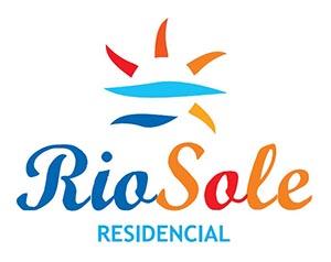 Logo Rio Sole_300